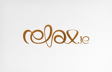 Relax.ie